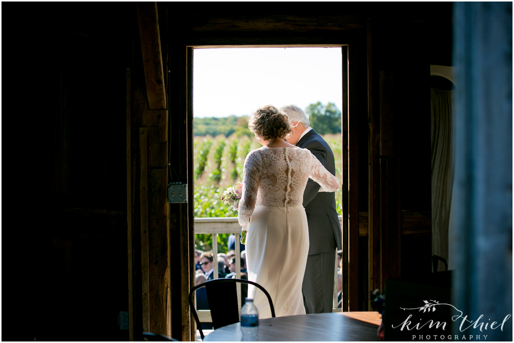 Kim-Thiel-Photography-About-Thyme-Farm-Door-County-027