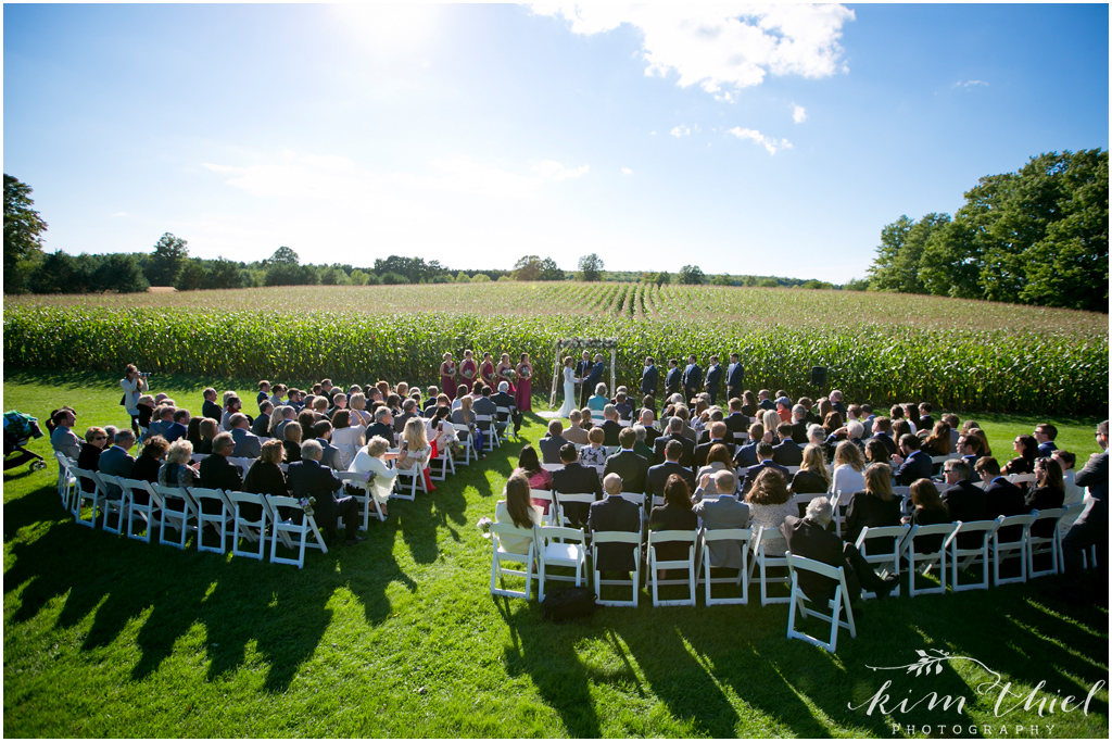 Kim-Thiel-Photography-About-Thyme-Farm-Door-County-031