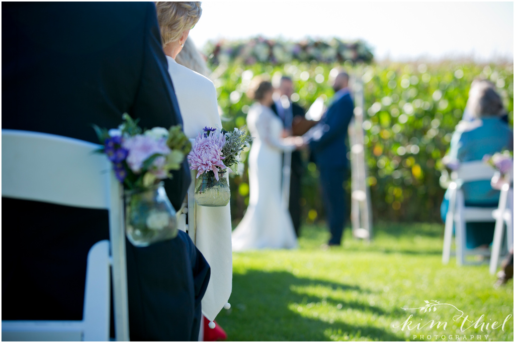 Kim-Thiel-Photography-About-Thyme-Farm-Door-County-033