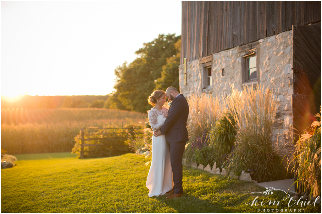 Kim-Thiel-Photography-About-Thyme-Farm-Door-County-083
