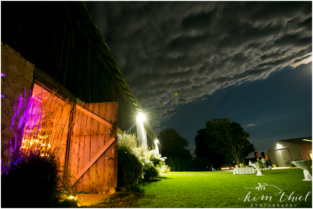 Kim-Thiel-Photography-About-Thyme-Farm-Door-County-101