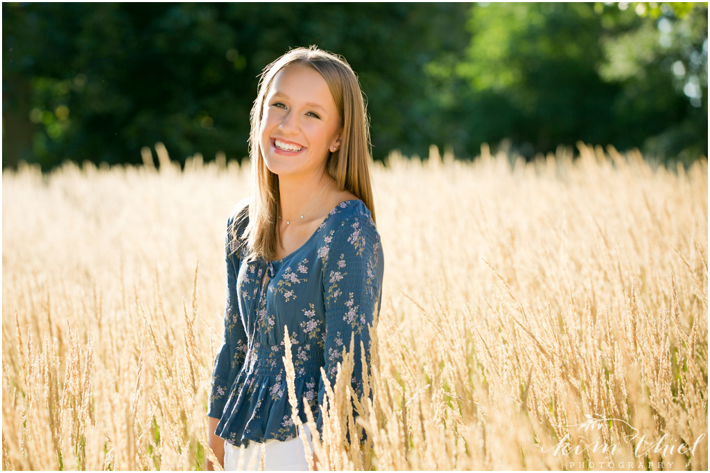 Kim-Thiel-Photography-Appleton-Senior-Photographer-03