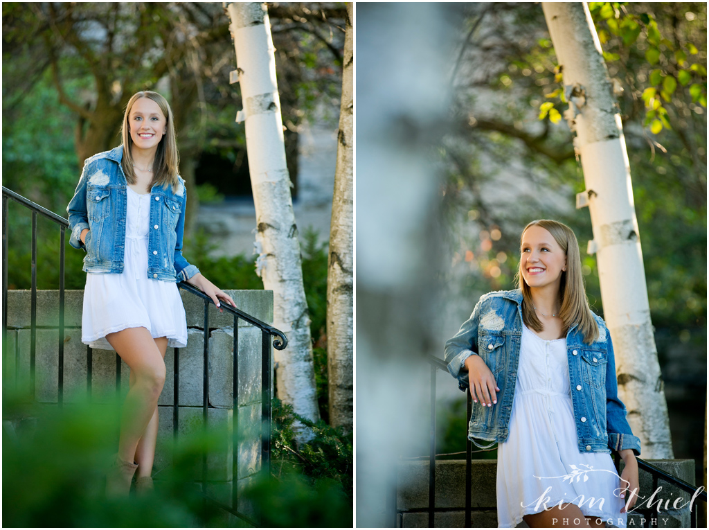Kim-Thiel-Photography-Appleton-Senior-Photographer-06