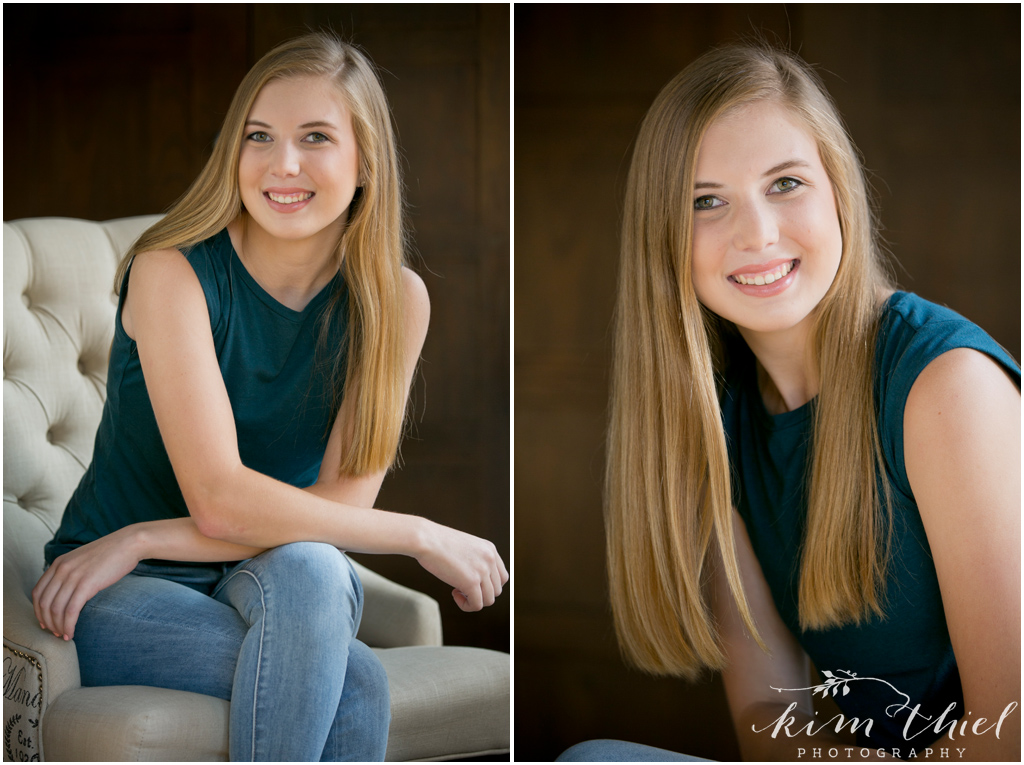 Kim-Thiel-Photography-Boutique-Senior-Photographer-02