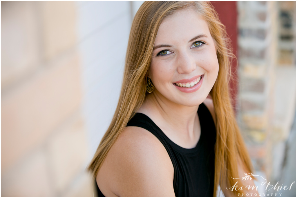 Kim-Thiel-Photography-Boutique-Senior-Photographer-06