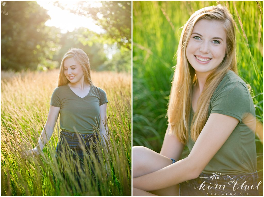 Kim-Thiel-Photography-Boutique-Senior-Photographer-08