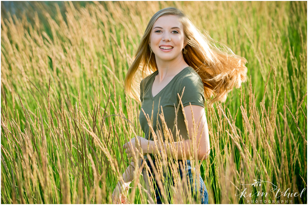Kim-Thiel-Photography-Boutique-Senior-Photographer-09