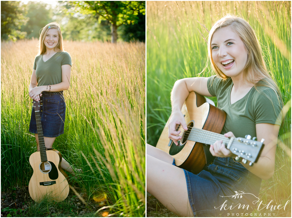Kim-Thiel-Photography-Boutique-Senior-Photographer-10