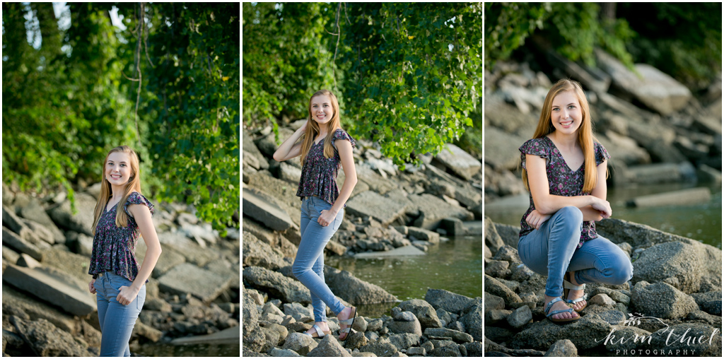 Kim-Thiel-Photography-Boutique-Senior-Photographer-11