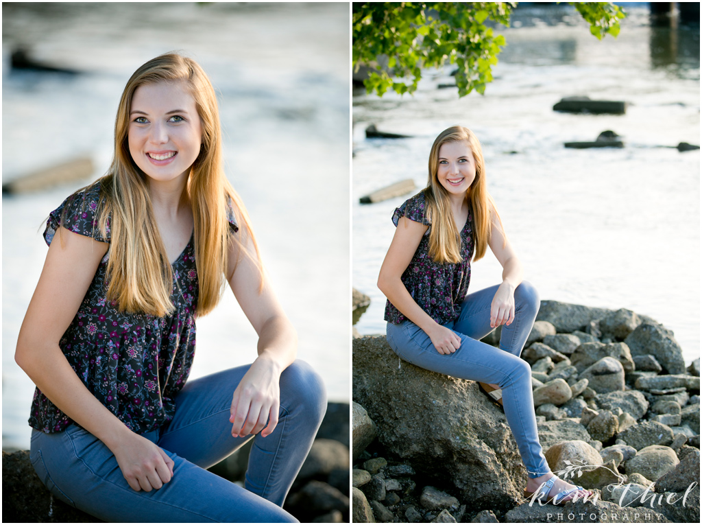 Kim-Thiel-Photography-Boutique-Senior-Photographer-12