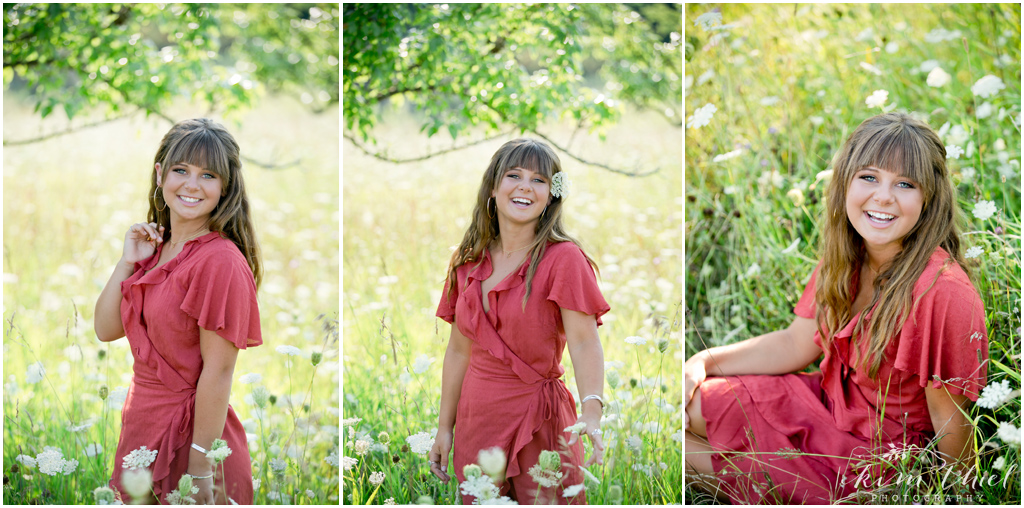 Kim-Thiel-Photography-Door-County-Senior-Photographer-02