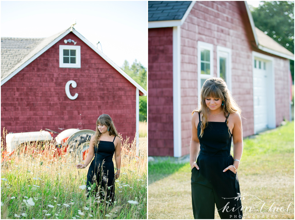 Kim-Thiel-Photography-Door-County-Senior-Photographer-05