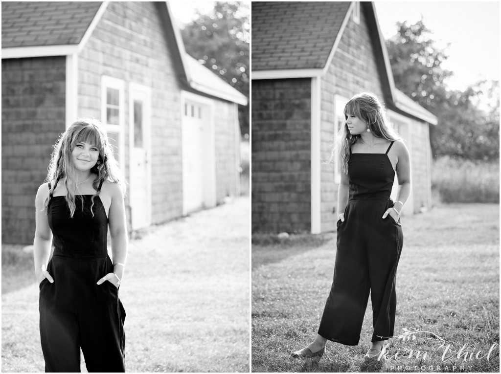 Kim-Thiel-Photography-Door-County-Senior-Photographer-06
