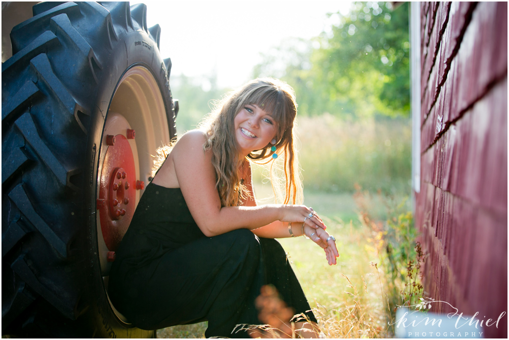Kim-Thiel-Photography-Door-County-Senior-Photographer-08