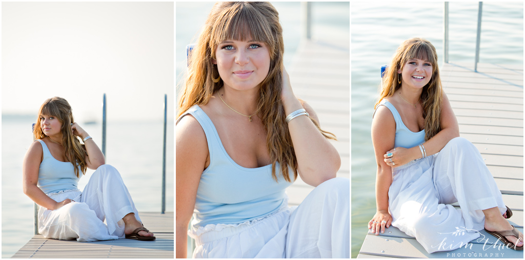 Kim-Thiel-Photography-Door-County-Senior-Photographer-10