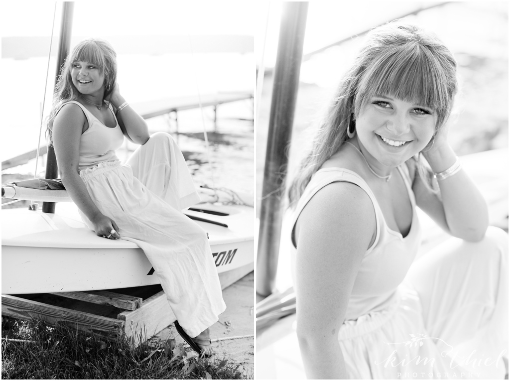Kim-Thiel-Photography-Door-County-Senior-Photographer-13