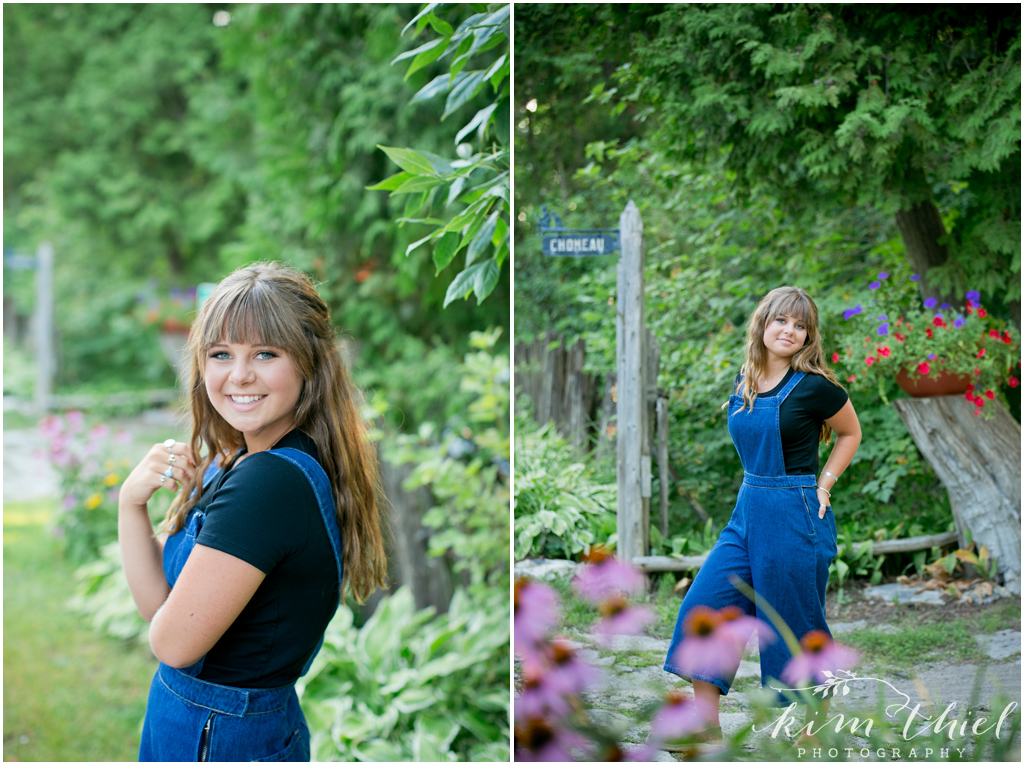 Kim-Thiel-Photography-Door-County-Senior-Photographer-14