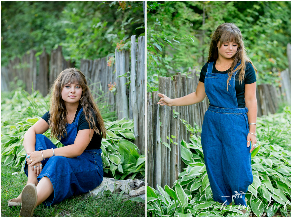 Kim-Thiel-Photography-Door-County-Senior-Photographer-16