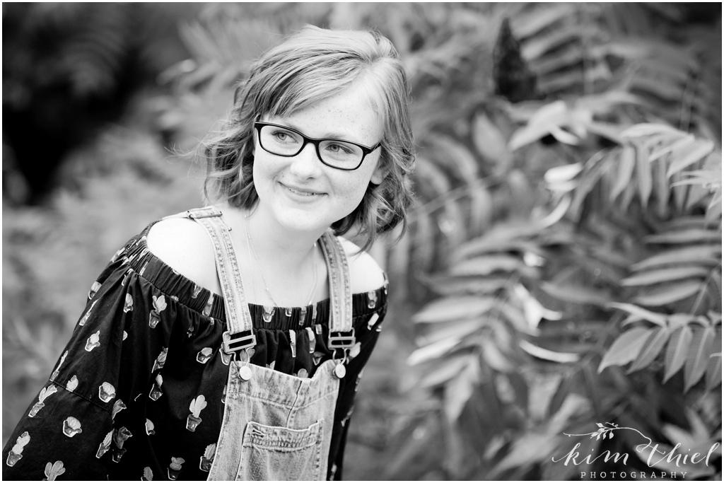 Kim-Thiel-Photography-Fox-Cities-Senior-Photographer-06