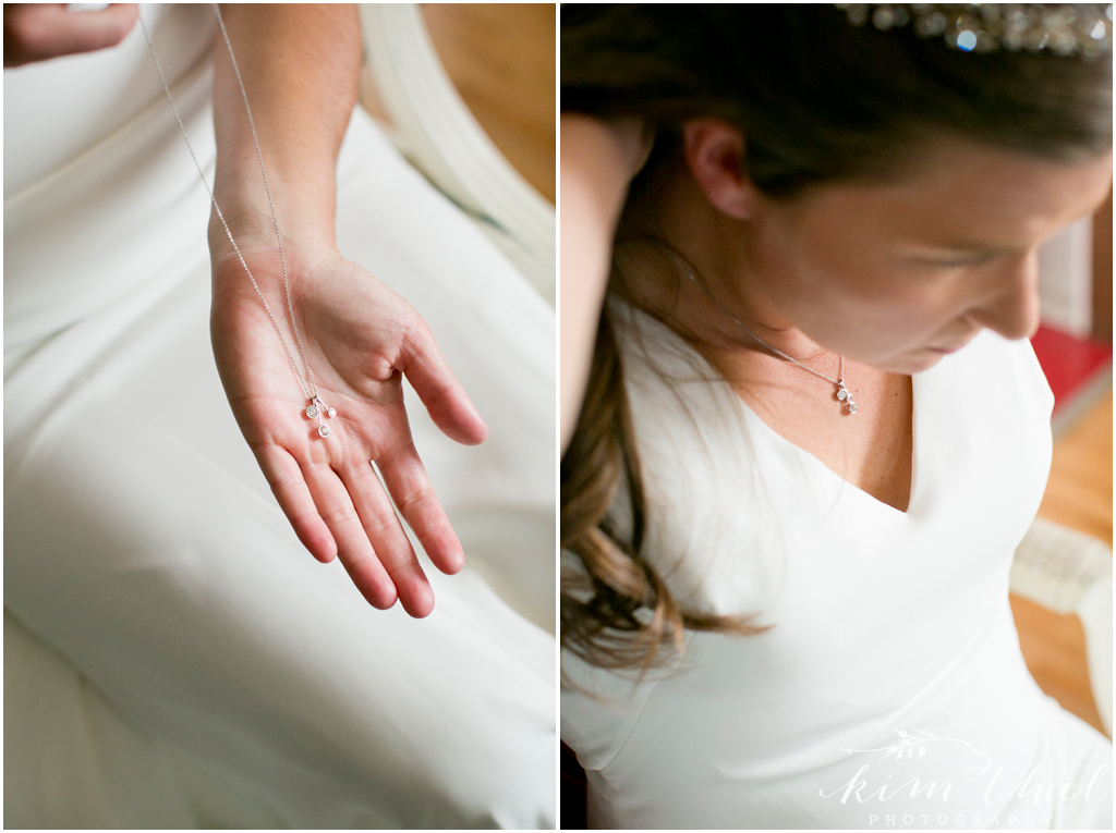 Kim-Thiel-Photography-Horseshoe-Bay-Beach-Club-Wedding-10