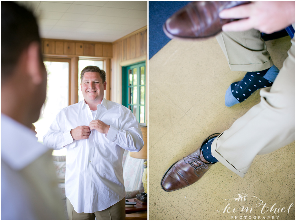Kim-Thiel-Photography-Horseshoe-Bay-Beach-Club-Wedding-12