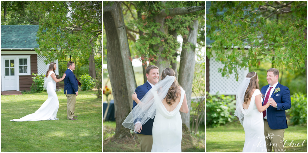 Kim-Thiel-Photography-Horseshoe-Bay-Beach-Club-Wedding-17