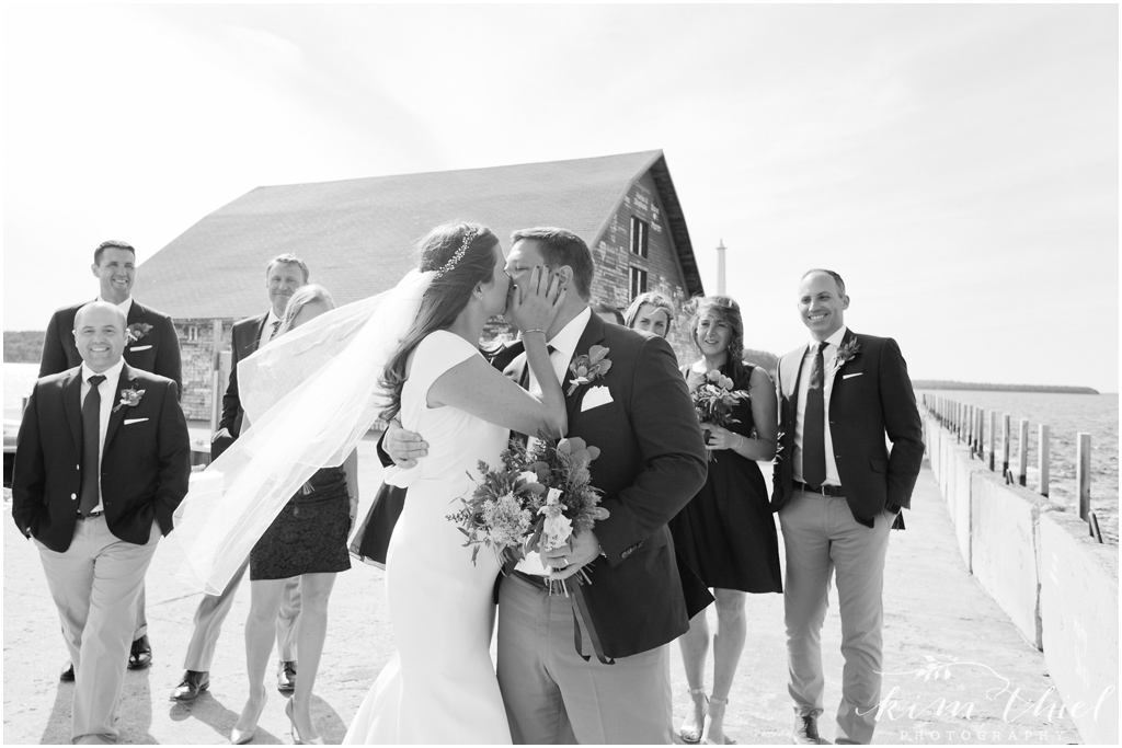 Kim-Thiel-Photography-Horseshoe-Bay-Beach-Club-Wedding-33
