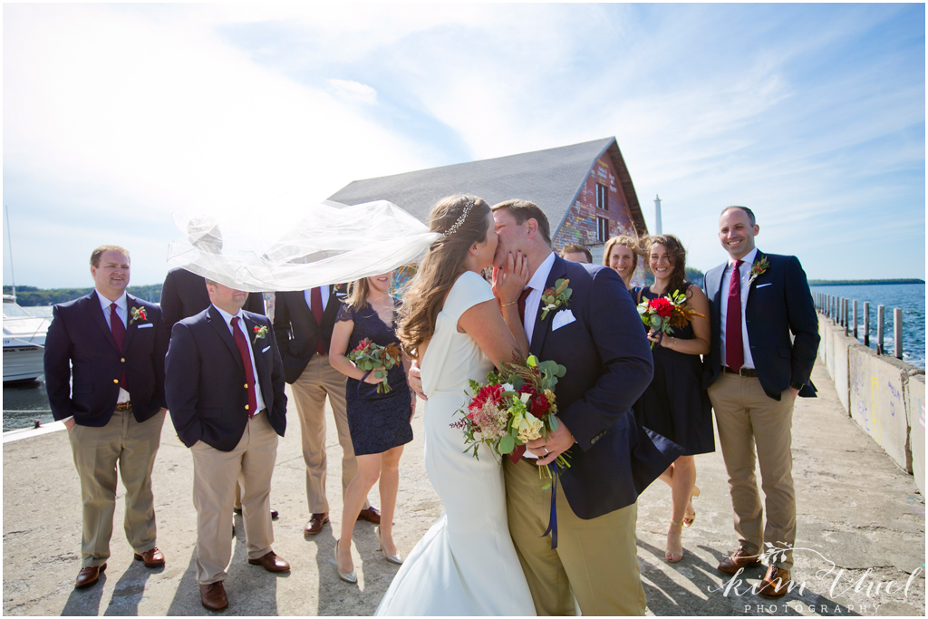 Kim-Thiel-Photography-Horseshoe-Bay-Beach-Club-Wedding-34