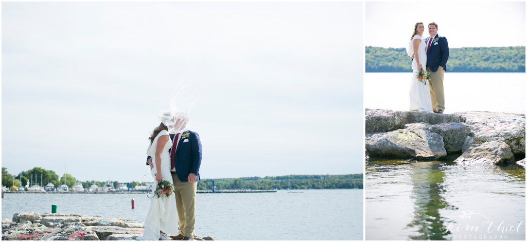 Kim-Thiel-Photography-Horseshoe-Bay-Beach-Club-Wedding-38