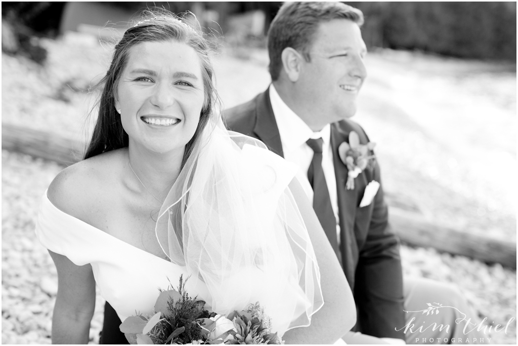 Kim-Thiel-Photography-Horseshoe-Bay-Beach-Club-Wedding-43