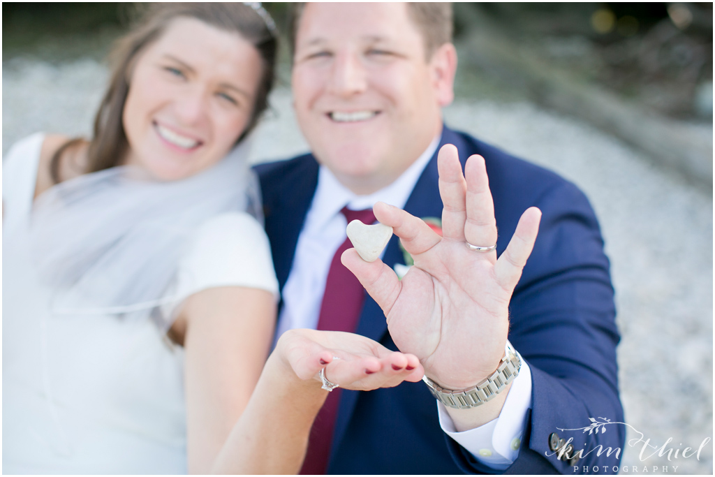 Kim-Thiel-Photography-Horseshoe-Bay-Beach-Club-Wedding-44