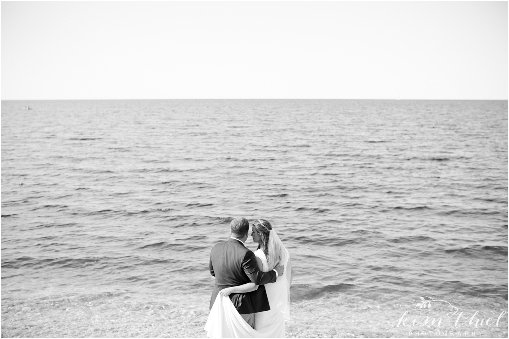 Kim-Thiel-Photography-Horseshoe-Bay-Beach-Club-Wedding-46