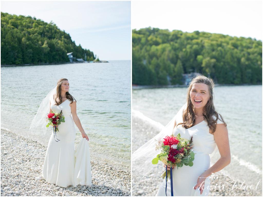 Kim-Thiel-Photography-Horseshoe-Bay-Beach-Club-Wedding-47