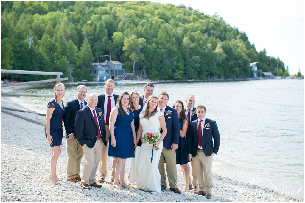 Kim-Thiel-Photography-Horseshoe-Bay-Beach-Club-Wedding-49