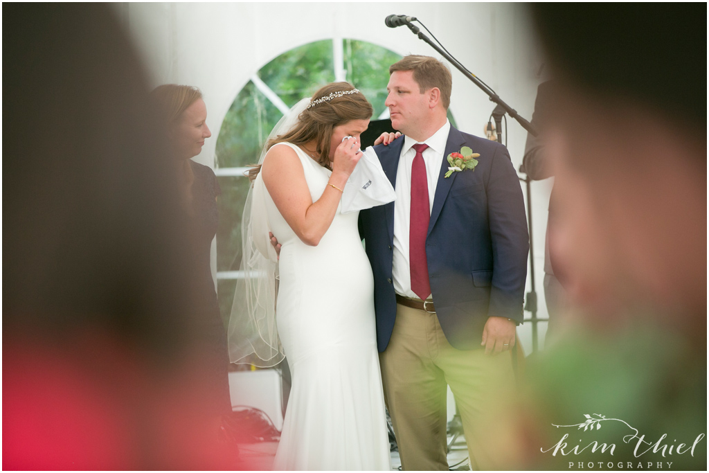 Kim-Thiel-Photography-Horseshoe-Bay-Beach-Club-Wedding-63