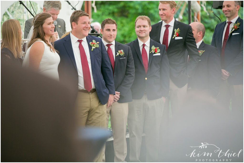 Kim-Thiel-Photography-Horseshoe-Bay-Beach-Club-Wedding-65