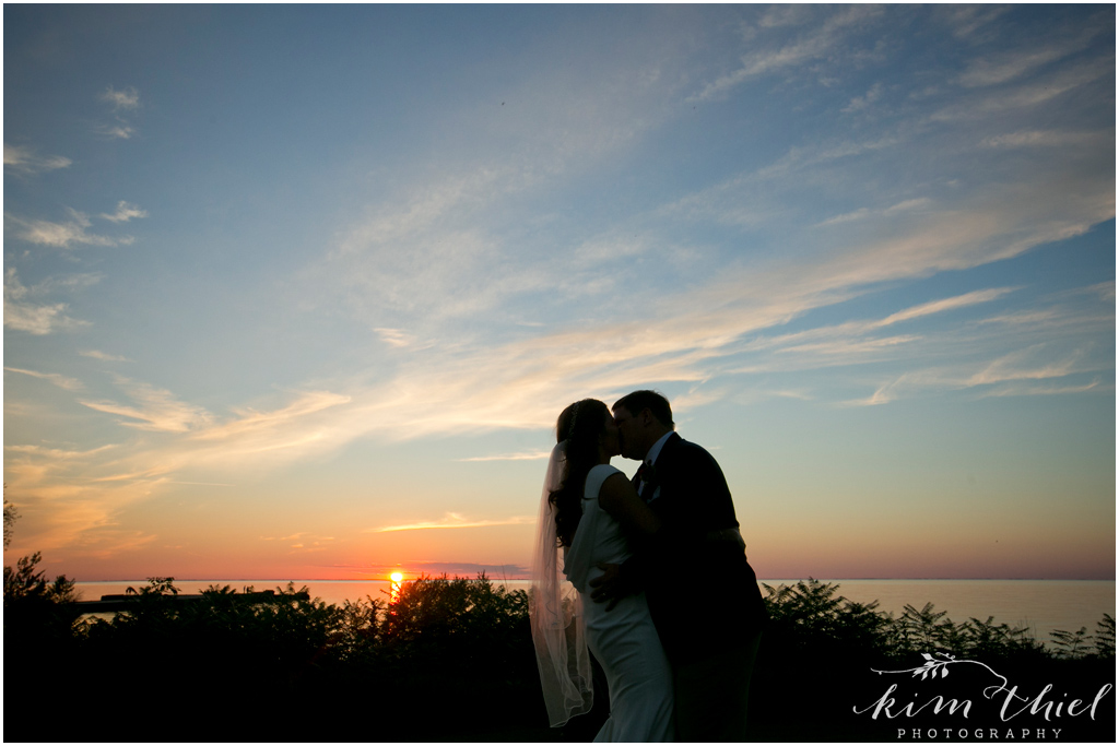 Kim-Thiel-Photography-Horseshoe-Bay-Beach-Club-Wedding-74
