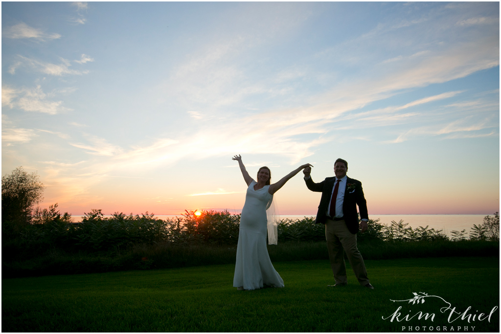 Kim-Thiel-Photography-Horseshoe-Bay-Beach-Club-Wedding-75
