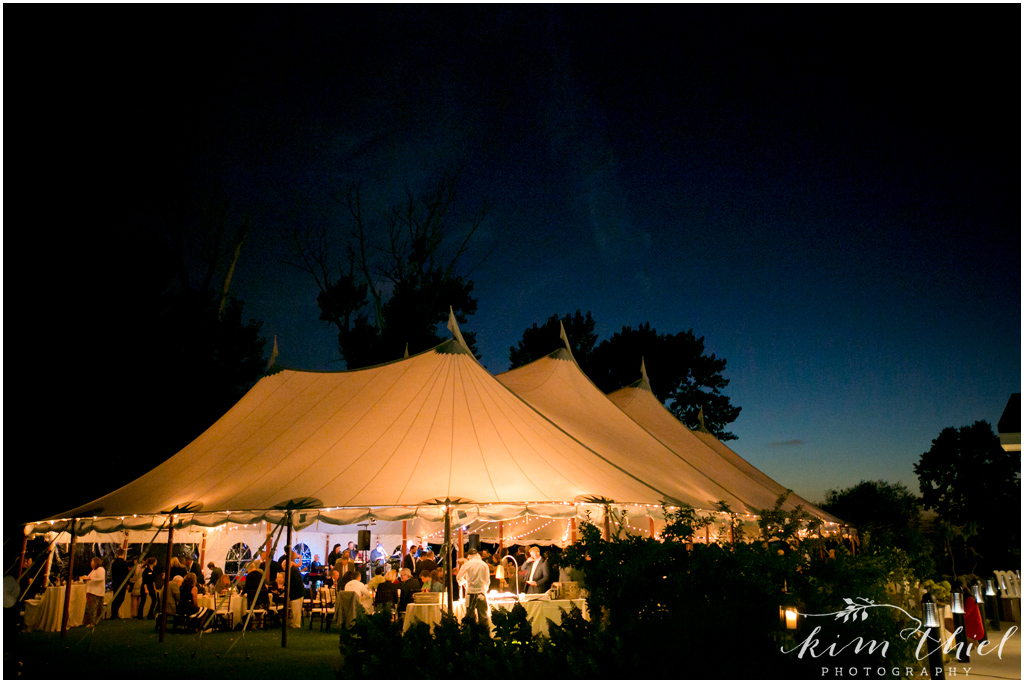 Kim-Thiel-Photography-Horseshoe-Bay-Beach-Club-Wedding-76
