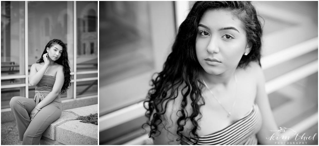Kim-Thiel-Photography-Madison-Senior-Photographer-05