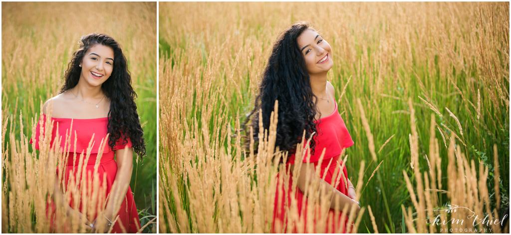 Kim-Thiel-Photography-Madison-Senior-Photographer-07